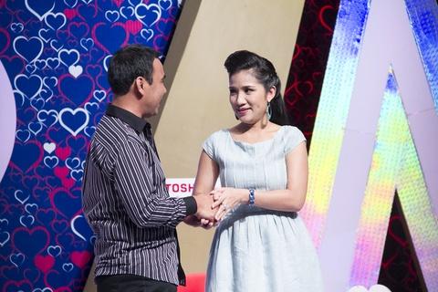 Quyen Linh: 'Cat Tuong bi tieng set ai tinh danh hoai van e' hinh anh