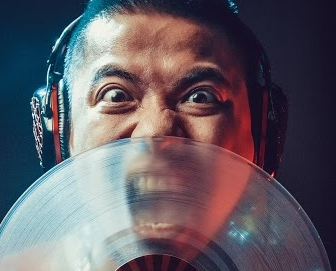 DJ so mot Viet Nam tiet lo cat xe ky luc 5.000 USD hinh anh