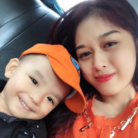 Thu gui con cua nu sinh truong Bao lay chong nam 19 tuoi hinh anh