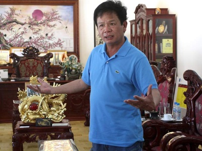 'Chua dao' Tuan Chau cho mo casino 7,5 ty USD hinh anh