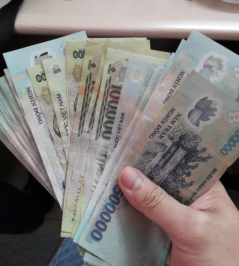 Chot tang 6,5% luong toi thieu vung nam 2018 hinh anh