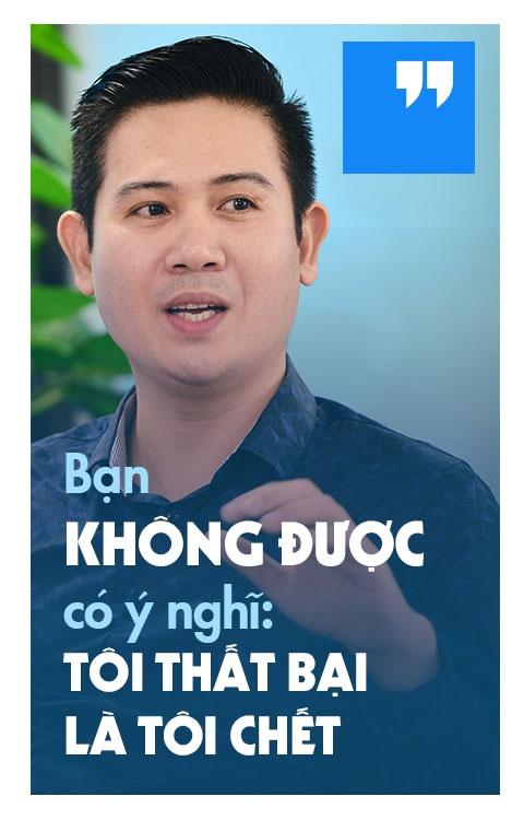 Ong chu dien thoai Asanzo: Toi chi xep tien o vi tri thu 3 hinh anh 7