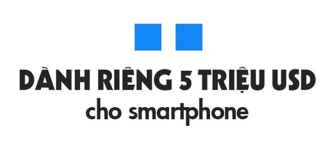 Ong chu dien thoai Asanzo: Toi chi xep tien o vi tri thu 3 hinh anh 4