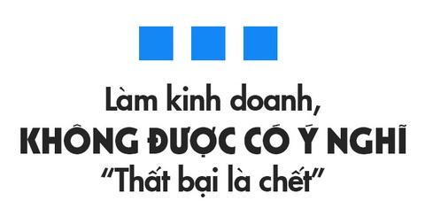 Ong chu dien thoai Asanzo: Toi chi xep tien o vi tri thu 3 hinh anh 6