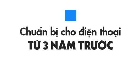 Ong chu dien thoai Asanzo: Toi chi xep tien o vi tri thu 3 hinh anh 2