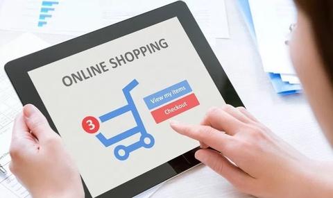 Nguoi Viet chi tien nhieu nhat cho mat hang nao khi mua sam online? hinh anh