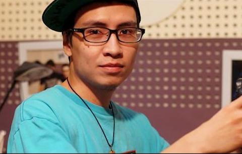 Clip che tuong nho vlogger Toan Shinoda hinh anh