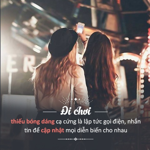 10 ly do khien co nang can ban nu than thiet hinh anh 3