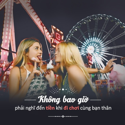 10 ly do khien co nang can ban nu than thiet hinh anh 5