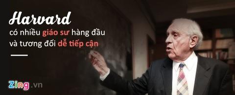 Harvard: Thoi phong, su that va sau su that hinh anh 3