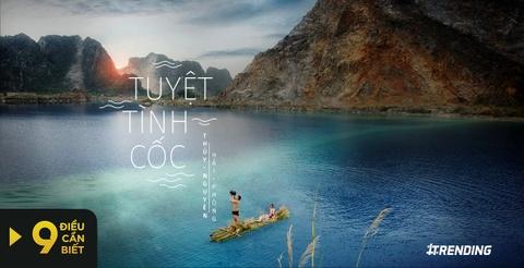 9 su that ve Tuyet Tinh Coc tai Hai Phong hinh anh