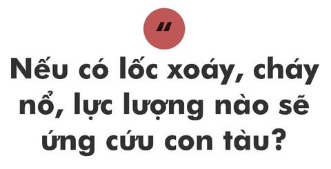 Ai se don rac, duoi chuot tren tau du lich Ha Long? hinh anh 8