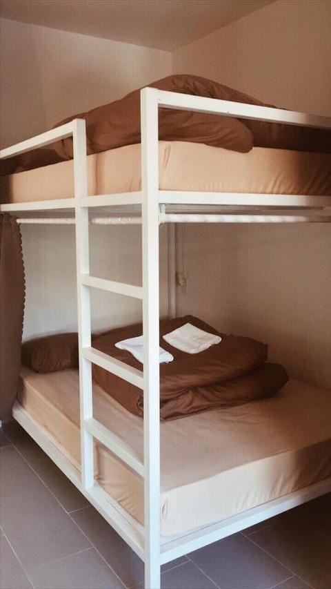 Da Lat: Nhung homestay co phong dorm da xinh lai con re hinh anh 8