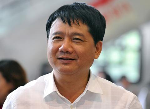 Bo truong Thang: Thay tau gap nan ma khong cuu se bi xu ly hinh anh