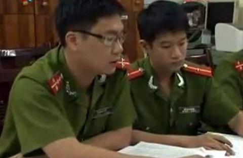 Chan dung dai uy tung kham pha vu an Nguyen Duc Nghia hinh anh