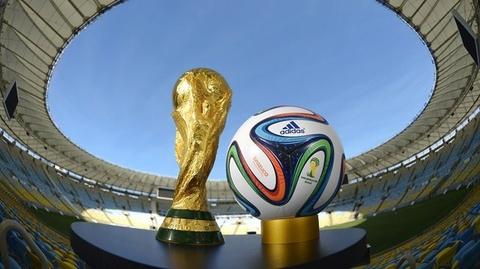Top 20 bai viet World Cup tren Zing.vn hinh anh