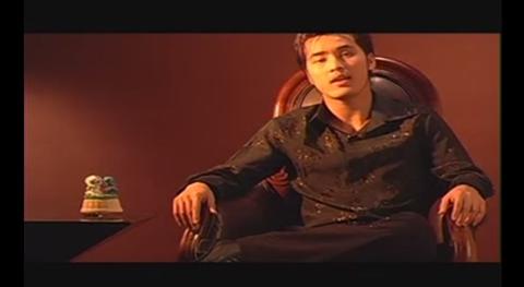 Ngay Khong Em - Ung Hoang Phuc hinh anh