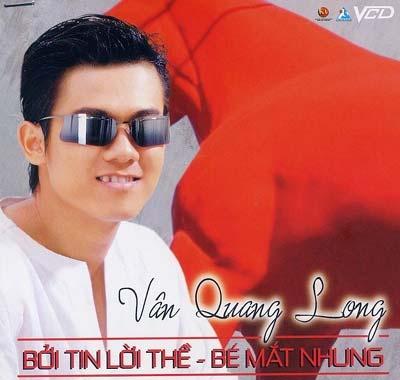 Boi tin loi the-Van Quang Long hinh anh