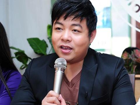 Quang Le: 'Cang nhieu scandal lai cang tot cho toi' hinh anh