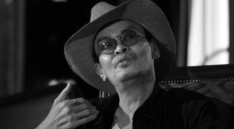 Nhac si Thanh Tung - Voi anh sang cua 'Tinh yeu cuoi cung' hinh anh