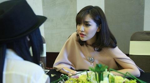 tuyen sinh vietnam idol hinh anh