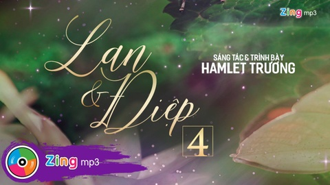 Lan Va Diep 4 - Hamlet Truong hinh anh