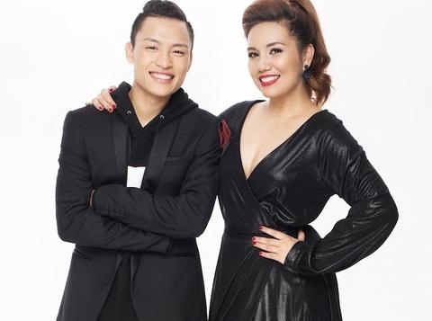 Video truc tiep chung ket Vietnam Idol 2016 hinh anh