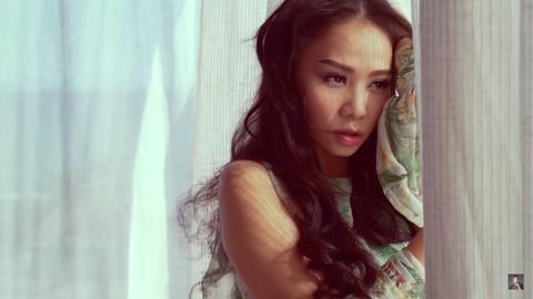 MV Goodbye - Thu Minh hinh anh