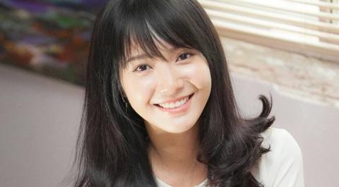 Hot girl bolero: 'Anti-fan noi toi chan dai, nao ngan' hinh anh
