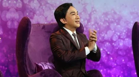 Kim Tu Long het loi khen ngoi nhan sac hoc tro Thoai My hinh anh