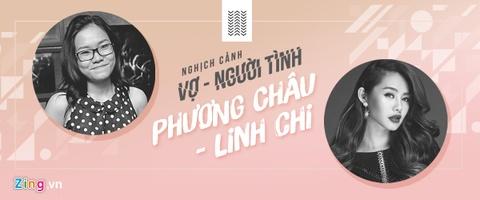 5 nghich canh on ao cua showbiz Viet dau nam hinh anh 2