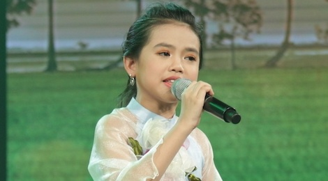 chay di song oi hinh anh