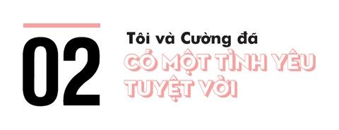 Ho Ngoc Ha: 'Cuong Do La ru toi ve song chung, cho Subeo co em gai' hinh anh 6