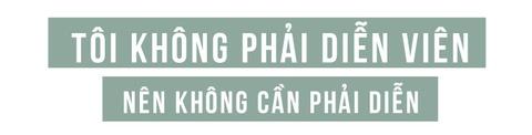 Lai Van Sam: 'Khong ai co the dung tien cam do toi' hinh anh 2