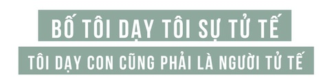 Lai Van Sam: 'Khong ai co the dung tien cam do toi' hinh anh 6