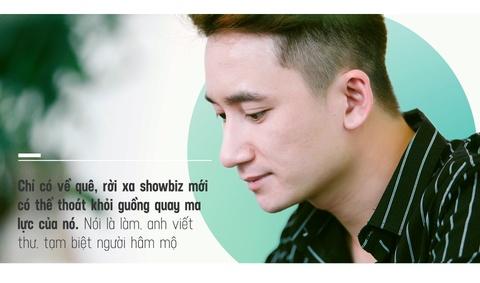 Phan Manh Quynh: 'Toi muon la tuong dai cua Vpop' hinh anh 6