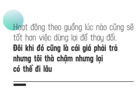 Phan Manh Quynh: 'Toi muon la tuong dai cua Vpop' hinh anh 9