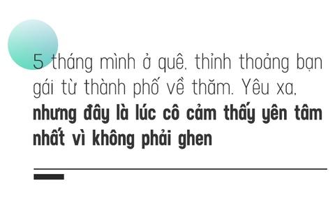 Phan Manh Quynh: 'Toi muon la tuong dai cua Vpop' hinh anh 15