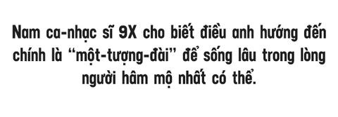 Phan Manh Quynh: 'Toi muon la tuong dai cua Vpop' hinh anh 2