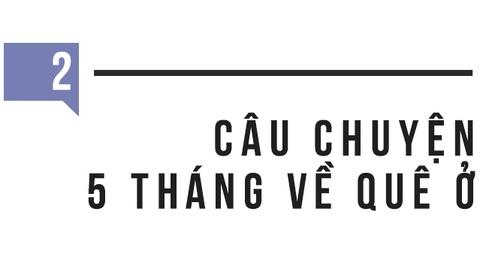 Phan Manh Quynh: 'Toi muon la tuong dai cua Vpop' hinh anh 7
