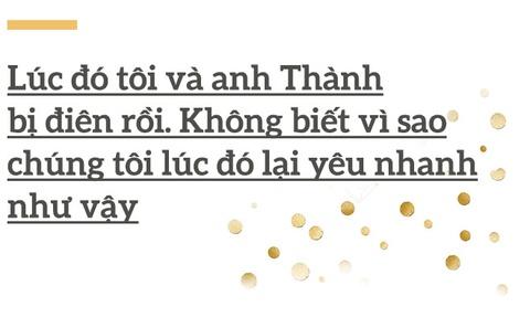 Hari Won: 'Toi dau long vi lai gay phien phuc cho Tien Dat' hinh anh 16