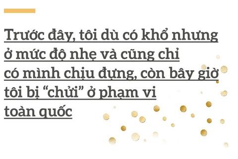 Hari Won: 'Toi dau long vi lai gay phien phuc cho Tien Dat' hinh anh 19
