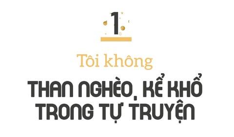 Hari Won: 'Toi dau long vi lai gay phien phuc cho Tien Dat' hinh anh 3