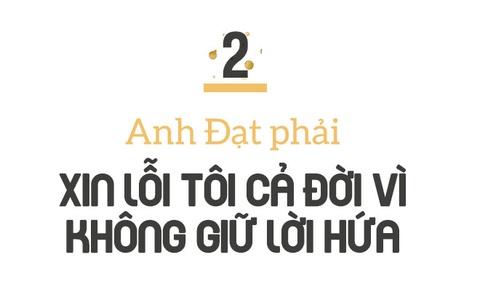 Hari Won: 'Toi dau long vi lai gay phien phuc cho Tien Dat' hinh anh 8