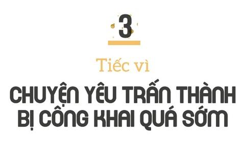 Hari Won: 'Toi dau long vi lai gay phien phuc cho Tien Dat' hinh anh 13