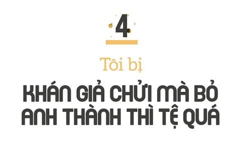 Hari Won: 'Toi dau long vi lai gay phien phuc cho Tien Dat' hinh anh 18