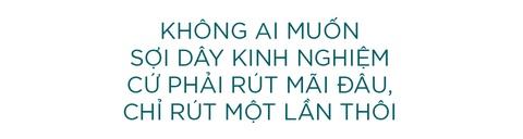 Van Mai Huong trai long ve nghi van chia tay ban trai vi nguoi thu 3 hinh anh 13