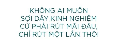 Van Mai Huong trai long ve nghi van chia tay ban trai vi nguoi thu 3 hinh anh 12