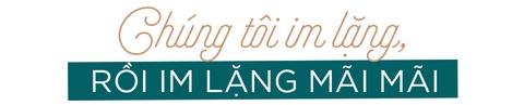 Van Mai Huong trai long ve nghi van chia tay ban trai vi nguoi thu 3 hinh anh 3