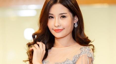 Tan Hoa hau Dai duong xin loi vi phat ngon dung cham Nguyen Thi Thanh hinh anh